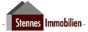 Stennes Immobilien